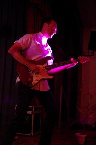david_guitare
